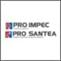 Société PRO IMPEC - PRO SANTEA